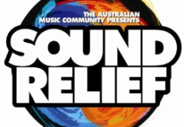 Music channels sing for Sound Relief – TV Tonight