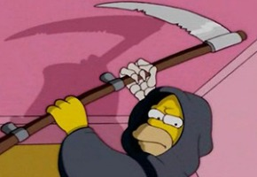 the-simpsons-death .jpg