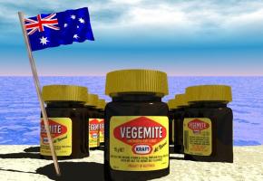 vegemite3