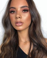 Easy tips to create a natural look
