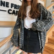 Beautiful grunge outfit ideas