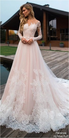 2 lace wedding dress tulle wedding dress sourceshuiruyandotmyshopifycom