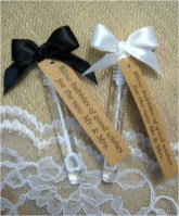 Buble sourcegift ideas wedding prosentanitimcom