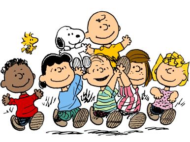 https://i2.wp.com/tvtropes.org/pmwiki/pub/images/Peanuts_gang.png