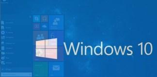 Zmagania z Windows 10- jak radzić sobie z awariami po aktualizacji