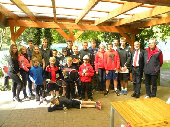 Tennis Kirsch Cup 2014 031-1