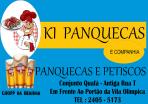 kipánquecas