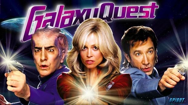 galaxy-quest-01