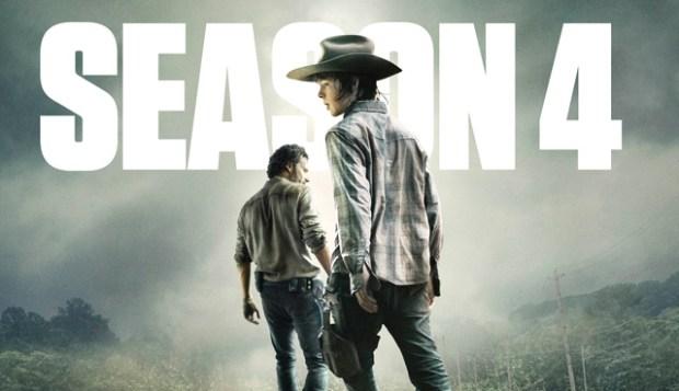 season-4b-feat