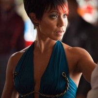 Gotham_103_FishMooney_s_3979_hires1