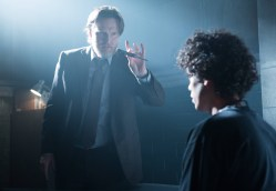 Gotham_104_InterrogationRoom_4802_hires1