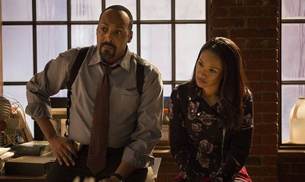 The-Flash-Pilot-Dective-West-Iris-West-620x370