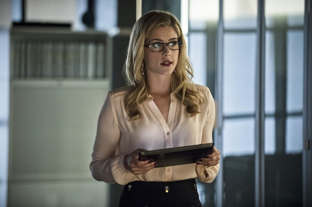 arrow-season-3-photos-12