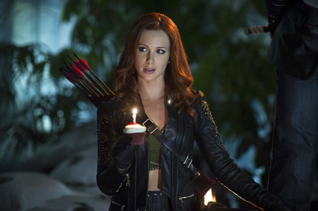 arrow-season-3-photos-2