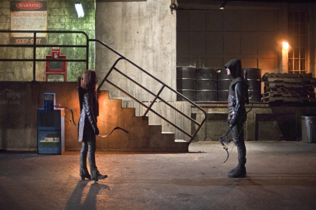 arrow-season-3-photos-8