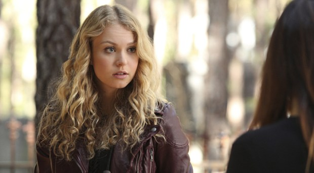 the-vampire-diaries-season-6-photos-1