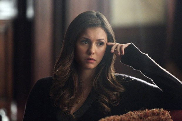 the-vampire-diaries-season-6-photos-3