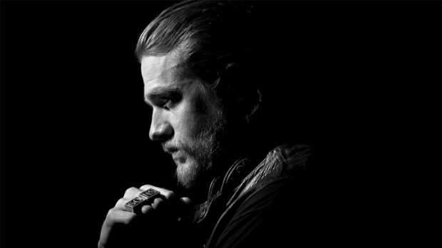 sons-of-anarchy-season-7-fx