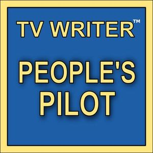 tv_writer_peoples_pilot_sm