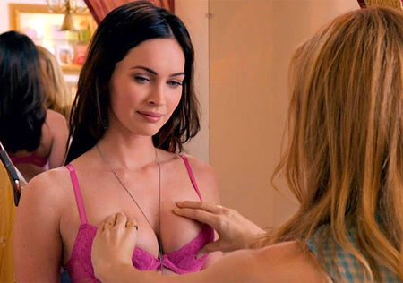 Megan-Fox,-Leslie-Mann,-This-Is-40