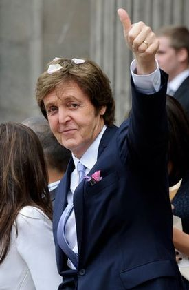 paul_mccartney_wedding_3