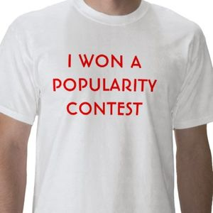 popularity_contest_tshirt