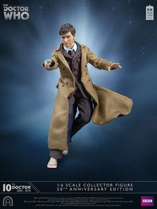 10th-Doctor-50th-Anni-04