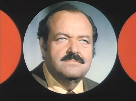 Cannon_William_Conrad_TV_Intro_1971