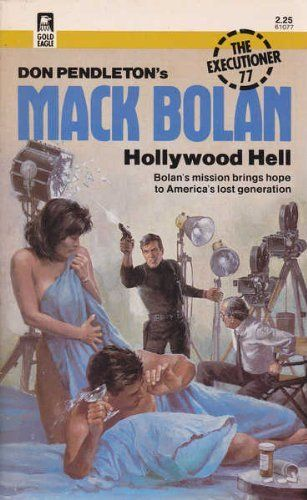 Hollywood_Hell_Novel