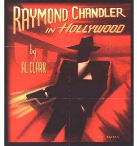 raymondchandlerinhollywood