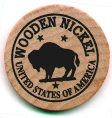 wooden-nickel