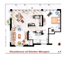 Floorplan-of-Dexter-Morgan-s-Apartment-v-1-350046930