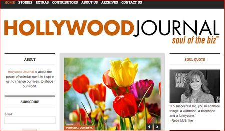 Hollywood_Journal_Capture