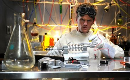 dr-horrible-tv