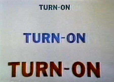 turn-on_logo