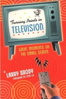 Turning Points in Television Cover smaller Capture