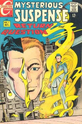 question_ditko