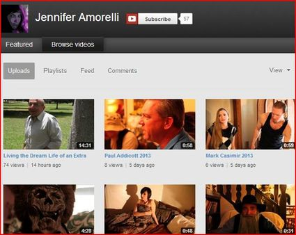 Jennifer-Amorelli-Youtube-Capture