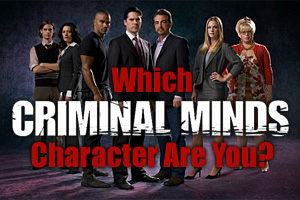 whichcriminalminds