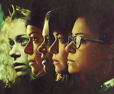 """The """"Orphans"""" of Orphan Black"""