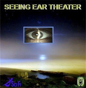 Seeing_Ear_Theater