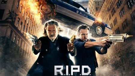 ripd_movie-wide-590x332