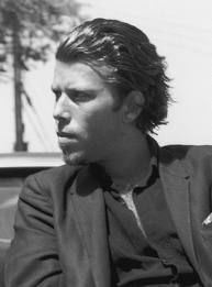 young-tom-waits-1
