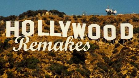 Hollywood-remakes-sign