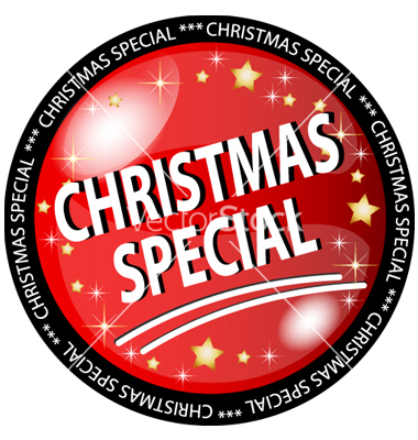 christmas-special-button-vector