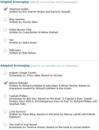 WGA-2014-Screenplay-Ballot