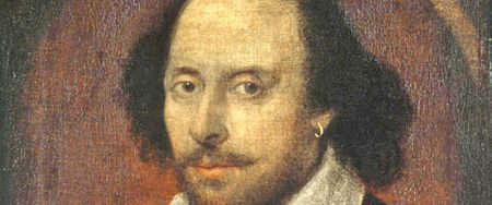 n-SHAKESPEARE-WORDS-large570