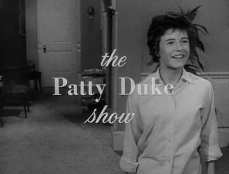 patty-duke-opening-title