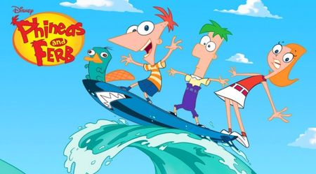 phineas-ferb-590x326
