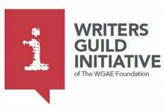 WGAE Writers Guild Initiative